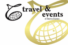 T travel & events
